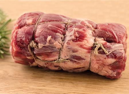 rollade vlees varkensvlees varken biologisch eerlijk heerlijk scharrelvlees scharrelvarken