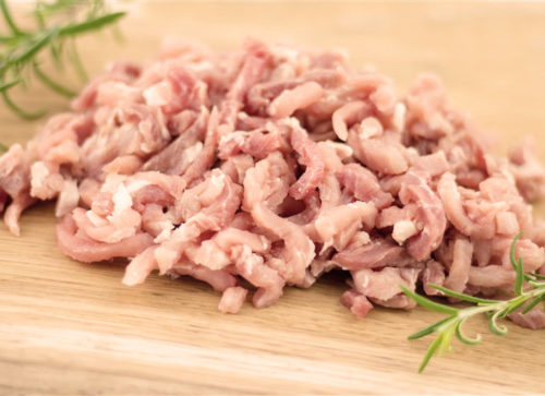 filetreepjes varkensfilet filet reepjes kort aanbakken varkensvlees biologische vlees eerlijk