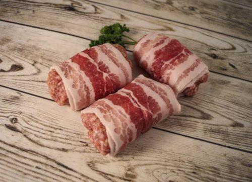 slavink eerlijk vlees varkensvlees varken biologisch