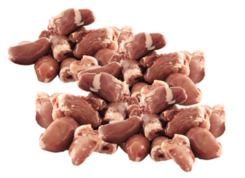 hartjes hartje hart kippenhartjes kippenhart hele kip kippenvlees kipvlees biologisch meukvrij antibioticavrij eerlijk heerlijk kippendij kipdij kipkarbonade kippenvleugel kipvleugel kipdrumstick kippenpoot lokaal van de boer streekeigen regionaal kipfilet