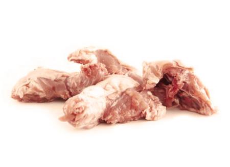 karkas kippensoep kipkarkas kippenkarkas kippenrug hele kip kippenvlees kipvlees biologisch meukvrij antibioticavrij eerlijk heerlijk kippendij kipdij kipkarbonade kippenvleugel kipvleugel kipdrumstick kippenpoot lokaal van de boer streekeigen regionaal kipfilet