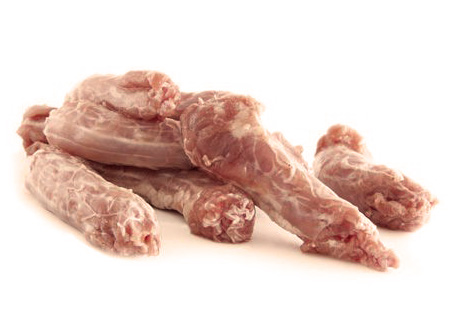 kippennek nek kippennekjes hele kip kippenvlees kipvlees