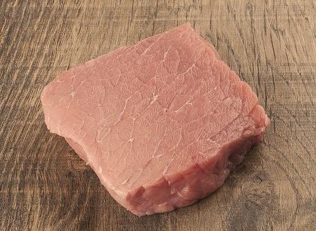 kalfsbiefstuk biefstuk